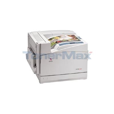 Xerox Phaser 7700DN
